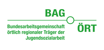 Logo - BAG ÖRT